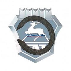 Кольцо подшипника первичного вала ГАЗ-31029, 3302 стопорное