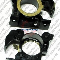 Основание подрулевых переключателей ГАЗ-2410, 31029,3110 (ГАЗ)