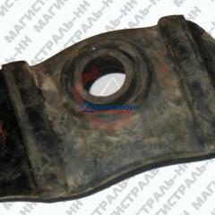 Муфта защитная наконечника продольной тяги ГАЗ-66,3308 (ГАЗ)