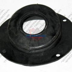 Пыльник рулевой колонки ГАЗ-3110 ЯРТИ