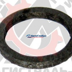 Кольцо заднего моста ГАЗ- 3102, 3110, 3302 распорное (4,2мм) (ГАЗ)