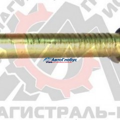 Стойка стабилизатора ГАЗ-31105 рестайлинг (ГАЗ)