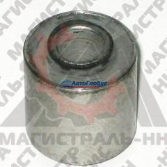 Сайлентблок стабилизатора ГАЗ-31105 ЯРТИ