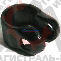 Хомут стяжной тяги ГАЗ-2410-3110 2217 (ГАЗ)