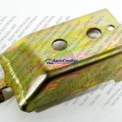 Скоба крепления наружной ручки двери ГАЗ-2410-3110