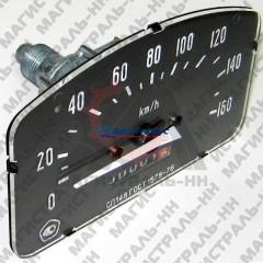Спидометр ГАЗ-2401,РАФ (Владимир)