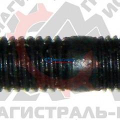 Шпилька М8х14 поддона ГАЗ-2410 Красная Этна