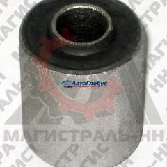 Сайлентблок верхний ГАЗ-3110 (ГАЗ) рестайлинг