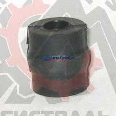 Подушка штанги стабилизатора ГАЗ-3110 рестайлинг (