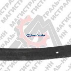 Лист рессоры ГАЗ-2410-31105 №2 (ГАЗ)