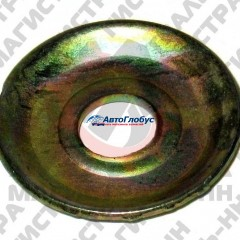 Чашка стойки стабилизатора упорная ГАЗ-2410-3110 (