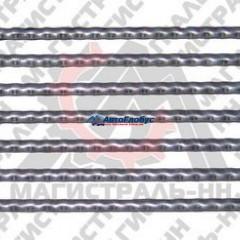 Радиатор масляный ГАЗ-3110 Теплообменник (ГАЗ)