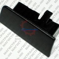 Заглушка панели приборов ГАЗ-3302 н.о. правая