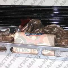 Багажник ВАЗ-2104 3-х опорный