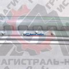 Фартук передний ГАЗ-31105 (ГАЗ)