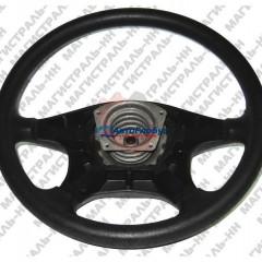 Руль голый ГАЗ-31105 (ГАЗ)