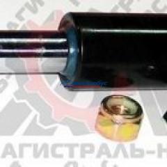 Амортизатор ВАЗ-2110-12 передний газовый (патрон) KYB