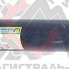 Вал карданный ГАЗ-2410 3102 без опоры (ГАЗ)