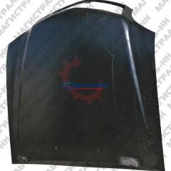 Капот ГАЗ-31105 (ГАЗ)