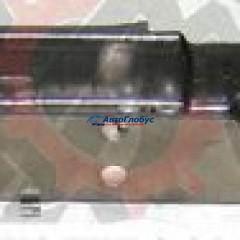 Короб порога левый ГАЗ-31105 (ГАЗ)