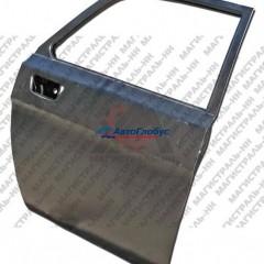 Дверь ГАЗ-31105 задняя правая (ГАЗ)