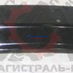 Усилитель переднего бампера ГАЗ-31105 (ГАЗ)