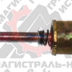 Бензозаборник ГАЗ-2410, 31029 55л.