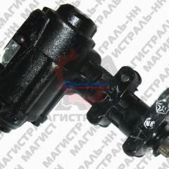 Механизм рулевой с ГУР ГАЗ-31105 (103) (ГАЗ)