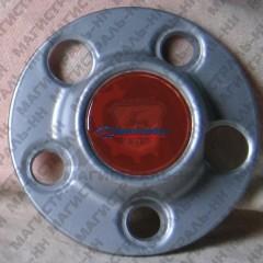 Колпак колеса ГАЗ-31105 (ступицы) (ГАЗ)