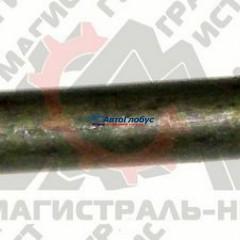 Шпилька М8х58 выпускного коллектора (длинная) 406-