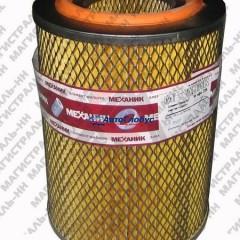 Элемент воздушного фильтра 406 без предфильтра