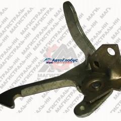 Крючок предохранительный капота ГАЗ-2410 31029 310