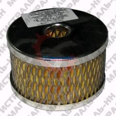 Элемент масляного фильтра ГУРа