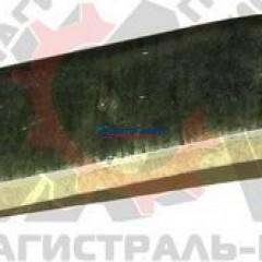 Планка кронштейна насоса ГУР  ПАЗ-3205