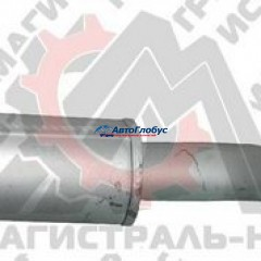 Резонатор УАЗ-469, 3151