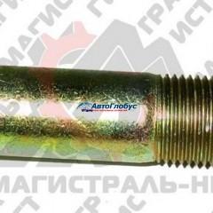 Болт оси нижних рычагов ГАЗ-31105 рестайлинг (ГАЗ)