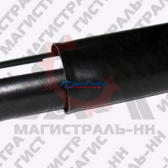 Амортизатор ГАЗ-2410-31105 передний газовый Скопин