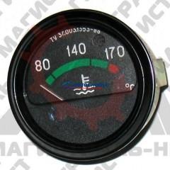 Указатель температуры ГАЗ-4301,3306,66-40 (Владими