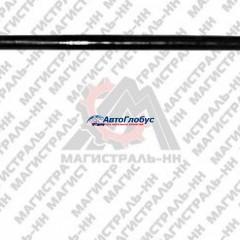 Штанга стабилизатора передней подвески ГАЗ-3110 ре