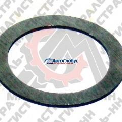 Кольцо редуктора УАЗ регулировочное (1,63мм) (хвостовика)