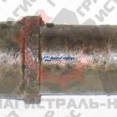 Палец амортизатора УАЗ-469, 452