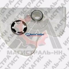 Фильтр(сеточка)топливный погружн. электробензонасоса(405) Ст. Оскол