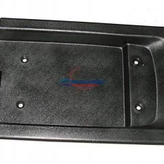 Крышка консоли панели приборов ГАЗ-3110