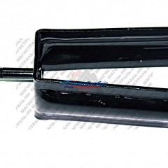 Кронштейн крепления бампера ГАЗ-31105 (ГАЗ)