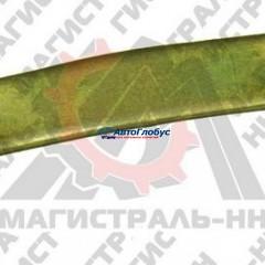 Ограничитель двери ГАЗ-2410-3110 (ГАЗ)