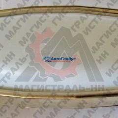 Плафон салона ГАЗ-2410 31029 (Киржач)