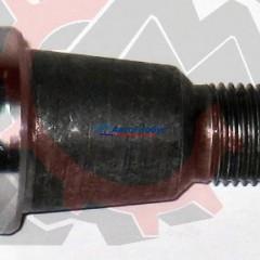 Шкворень голый УАЗ-3160,3163 Патриот, 31519 Хантер
