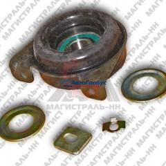 Опора подвесная ГАЗ-3110, 3302 с.о. (усиленная) (ГАЗ)