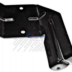 Кронштейн расширительного бачка ГАЗ-31105 правый (ГАЗ)