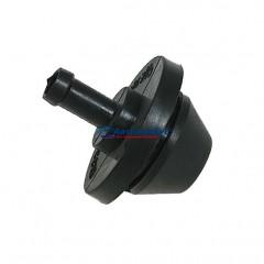 Клапан адсорбера ГАЗ-31105 предохранительный (ГАЗ)